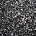 Basalt split 8-16mm AANBIEDING