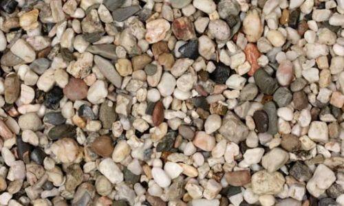 Grind Tuin Aanleggen : Siergrind basalt split grind tuin big bag wit grind yellow sun